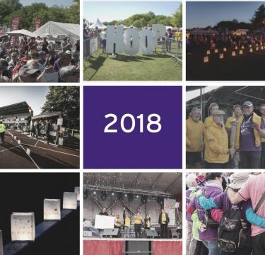 jaarrapport levensloop 2018