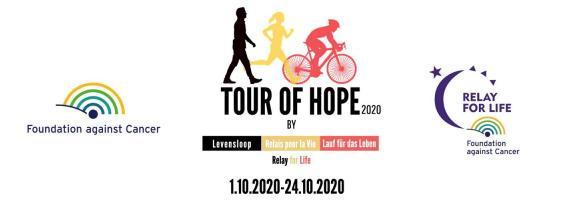 @@tour_hope