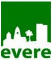 logo Evere